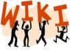 give you new and fresh 2000 wiki list with very high success rate