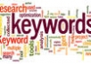 ✔ ✔ do indepth keyword research and provide high traffic, low competition and profitable KWs for any niche✔ ✔