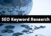 do A Thorough KEYWORD Research In Your Niche And Provide The 10 Most Lucrative Keyphrases With Plain English Explanation