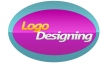 create a beautiful logo for your company