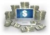 give you access to my 6000 dollars monthly CLICKBANK Secrets and Vip access
