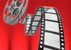 create an Amazing, PROFESSIONAL Promotional Video or it is Free, guaranteed