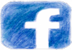 provide you ★★★ REAL 10,000 Likes ★★★ to your facebook fanpage Without Admin access
