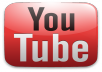 get you 30+ youtube views + 10+ youtube likes +10 youtube subscribes +5 comments