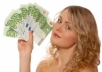 give 15+ earning methods with which you can make money easily
