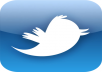 tweet your ad to 150,000+ real twitter followers