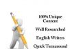 spin and submit your article to 7450 Directories, Get 500+ Google Backlinks + Ping!!!