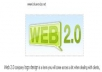 make 200 web 2 0 seo microblogging dofollow backlinks ..!!