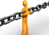 ✤put your backlinks in more than 2000 wiki pages, article spinned, all submitted to rss and ping✤
