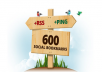 promote your site to over 650 social bookmarks, RSS + ping and seo backlinks