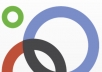 deliver 300++ Google plus Circles Real Human to seo rock up your high rank on google just