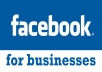  provide 72+ Facebook Photo Likes to you through which you can win a CONTEST on Facebook 