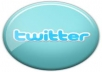 Give you 1333+ Twitter Followers, 100% real & Genuine only