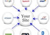give the Absolute Best Quality 50000++ Instant Verified Live Seo BACKLINKS from 6000+ Unique Domains to your website ..........