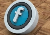 give 1,000+ Facebook likes on your fanpage and advertise your website to 300,000+ twitter followers in 24 hours!!!