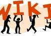 create 900+ DOFOLLOW Contextual Wiki backlinks to your site from 300+ wkisites of 170+ unique authority sites!!!!!!!!!