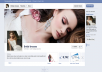 Sale my Facebook Fanpage Titled as Bridal Dresses(Clothing) with more than 10000+ Likes