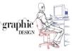make graphic Design!!