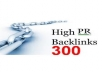 ///!!!create SEO Alchemy /// 300 Social Bookmarks + 5,000 Wikis + Panda Optimized Submission + Linklicious Pro /// Magic!!!///