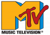 Get your music,bio ,pics and videos online mtv in 24-48 hours