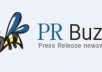 submit your Press Release to GOOGLE News through SBWire, PRBuzz and 25+ Other High pr Press Release Services only