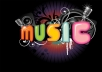 offer promote your band, artist or music project to my 100,000 facebook music loving fans mainly uk and usa but world also