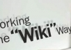 build crazy 9894 wiki backlinks from 3354 wiki site EXPRES