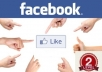 deliver 2000+ facebook likes within 24 hours fastest on SEOCLERKS
