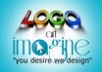 create nice logo design...!!!!!!!