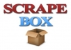 Give You 2,000,000+ Auto Approve List For Scrapebox