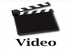 create 3 videos about a topic of your choice............@