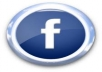give you 2000++ VERIFIED authentic facebook likes  to any website webpage blog 