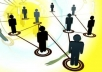 ✤✤create V3 Backlinks Pyramid diffrent than other Two✤✤