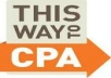 teach you how to make 200 to 500 dollars daily from CPA