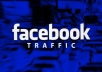 Post Your Link 7 million Facebook Groups Members & 13500 Facebook Fans