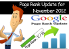 increase Your PageRank Text Link Ads Preworkout Matrix