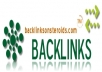 '''create 500 blogspot comment backlinks'''