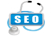 @build 60 contextual high pr backlinks to your website @