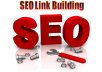 @ create over 1200 Wiki backlinks from unique high pr sites including edu and use lindexed for indexing@