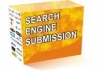 submit your url to 700,000 search engine