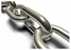  run Senuke xCR to create Google Friendly Backlinks in 72 Hours ....!!!