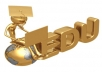 build 10PR5-PR8 contextual links on .edu blogs *Guarantee SERP*