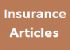 write a 500 Word Article on Insurance For Individuals &amp; Businesses