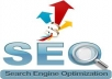 make 50 web 2,0 properties + 5000 social bookmarks LlNKJUICE seo backlinks!!