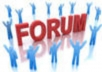 ★ Build 20,000+ Verified and Quality Forum Profile BACKLINKS on 5000+ Unique, High PR Domains,All Backlinks are Fully Visible ★