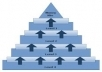 !!!!!build eminent backlink pyramid with 5000 profiles,most dofollow,include some edu gov,good seo for youtube by using xrumer senuke scrapebox !!!!!