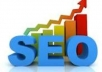 baCKLINK Your Website with 1000+ Blog Comment Links for Seo Power in 24H