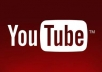 provide 400+ YouTube Likes,400+ YouTube Favoarites,400+ Subscribers [Best Pakage Deal]