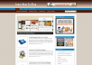create a Blogging or ANY Niche website that is Adsense, Amazon, Affiliate and CB ready