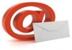 give you fresh European Email List